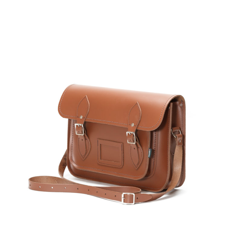 chestnut-satchel