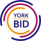 York Bid